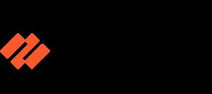 Palo Alto Networks Logo, BriteProtect's partner for NextGen Firewall management